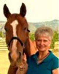 June Holder