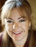 Tracy Delnegro