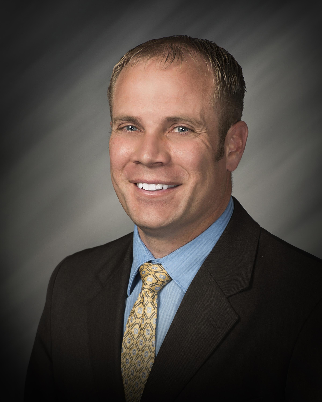 Jim Rushton