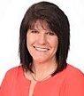 Jenifer Mitchell